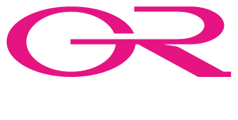GRAFICAS ROYANES