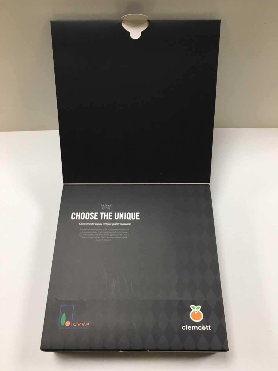 caja negra 2